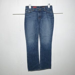 AG Adriano Goldschmied womens jeans size 30 Long